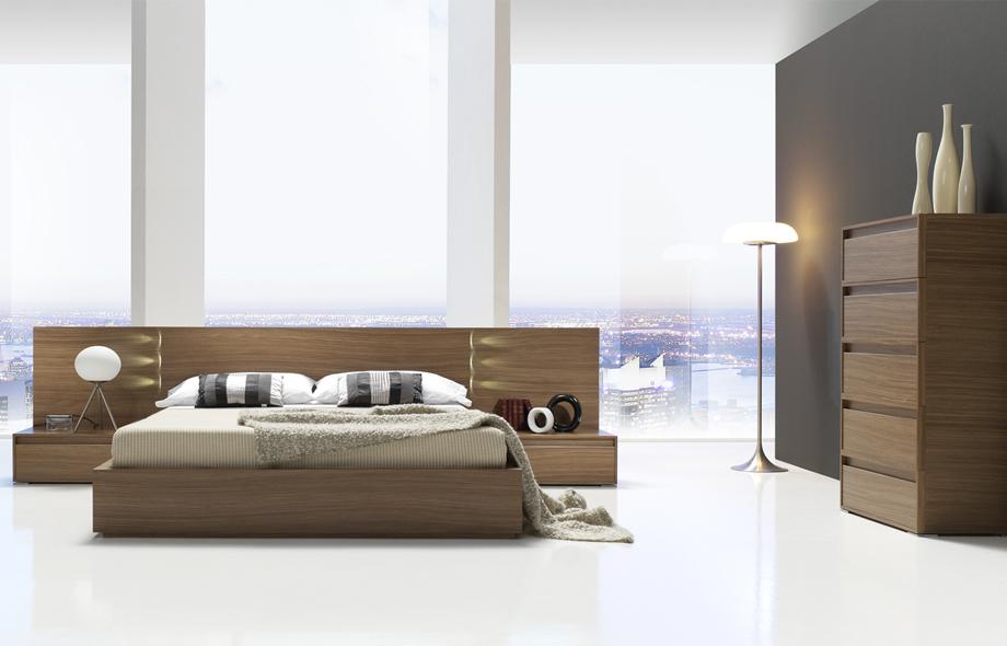 Dormitorios muebles y carpinter a gallardo - Ver dormitorios infantiles ...