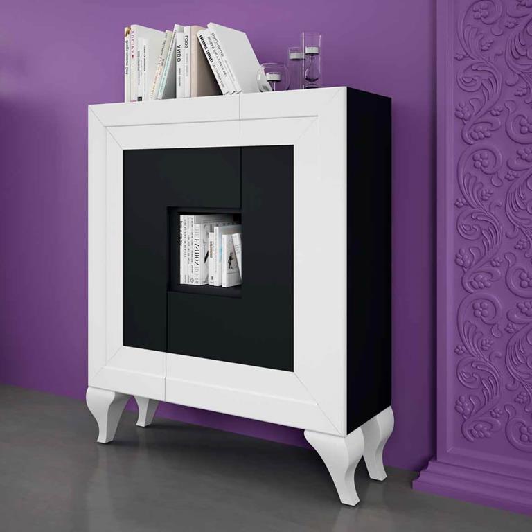Muebles De Coci : Cocó muebles y carpintería gallardo