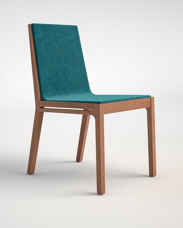 Sillas de sal n muebles y carpinter a gallardo for Mesas y sillas para salon
