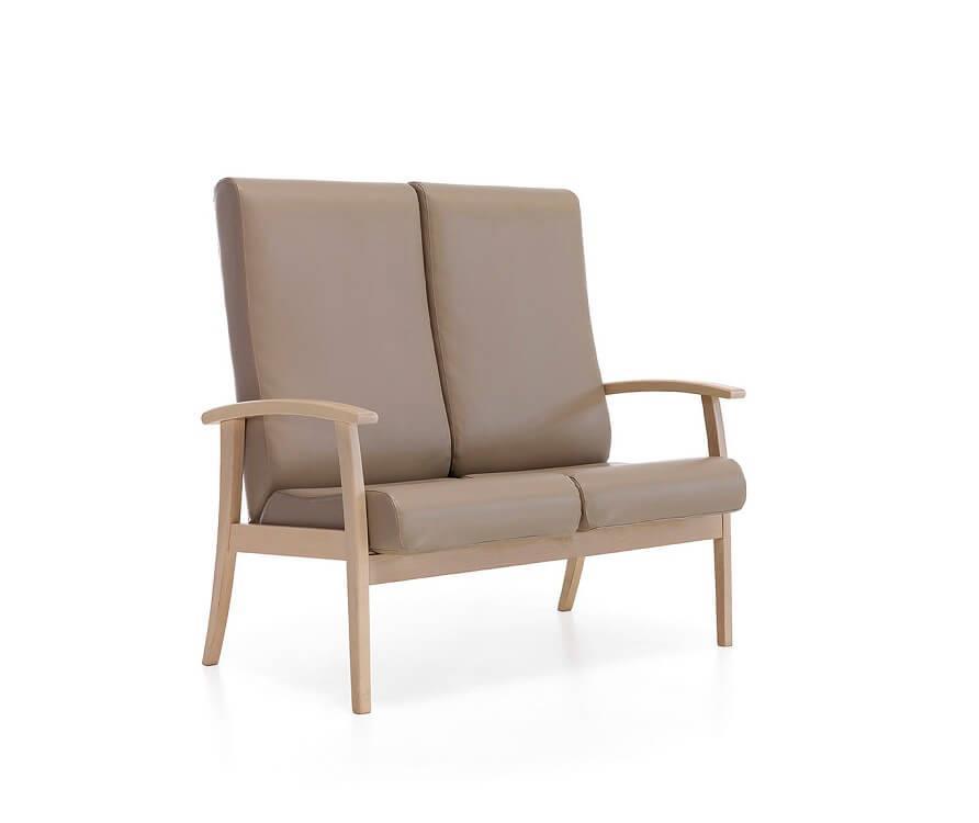 Sillones muebles y carpinter a gallardo for Muebles y sillones