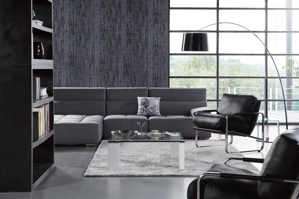 Sillones - Muebles y Carpintería Gallardo