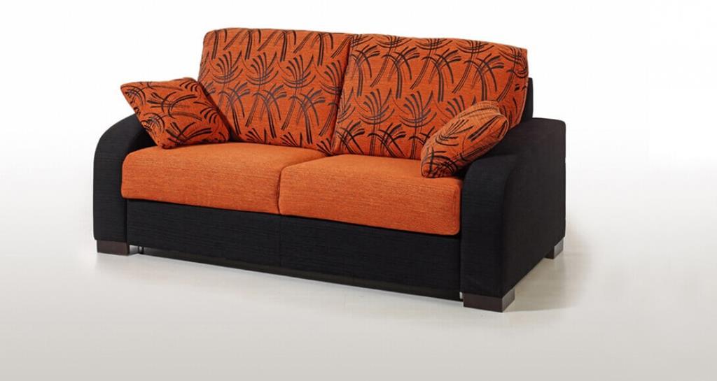 Sof s cama muebles y carpinter a gallardo for Sofas en u precios