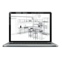 banner-laptop