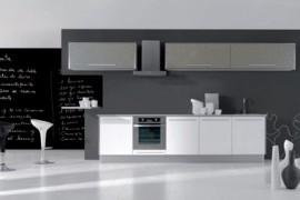 cocina6