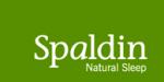 logo_spaldin