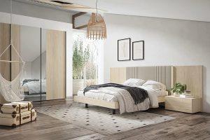 muebles-torga-dormitorios-camas-zenda-4_