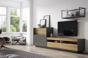 muebles-torga-salon-composicion-26