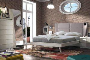 Dormitorios_Vintage_3