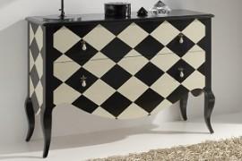 mueble-auxiliar